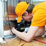 Appliance Repair_SM