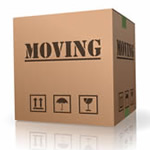 Moving_SM