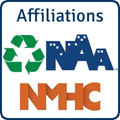 Sidebar Affiliations