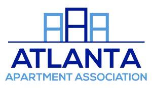 AAA_logo_PRINT+WEB