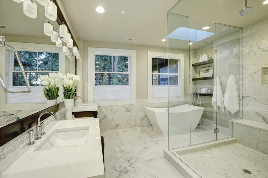 Bathroom Remodel15